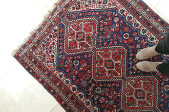 persian-rug-love-from-The-Estate-of-Things-design-blog