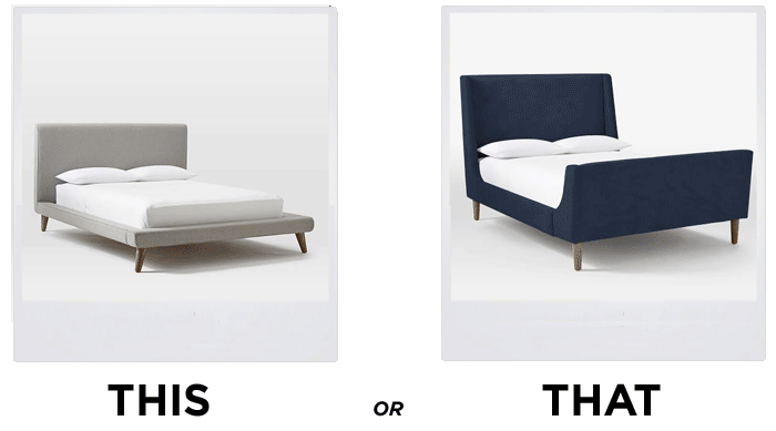 which-west-elm-bed-the-estate-of-things