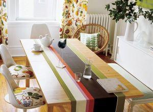josef frank dining room