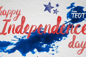 Happy-Independence-Day-from-The-Estate-of-Things