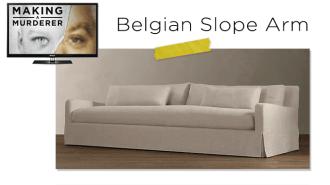 _Belgian-Slope-Arm-and-Making-a-Murderer-TEOT-TV-SOFA