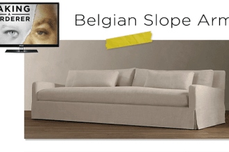 _Belgian-Slope-Arm-and-Making-a-Murderer-TEOT-TV-SOFA