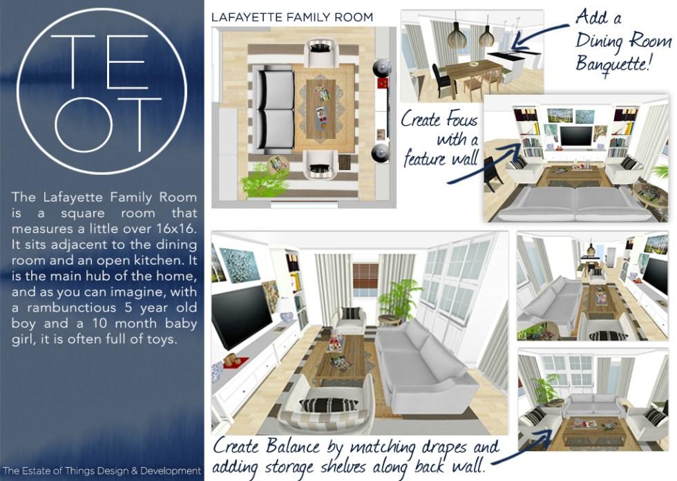 __Lafayette Floorplan