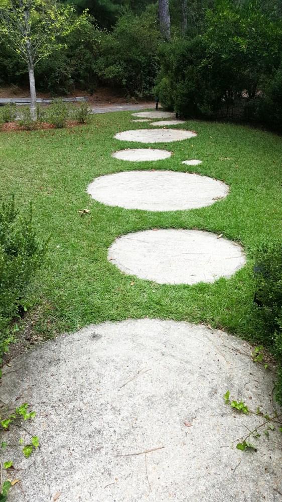 hayes stones