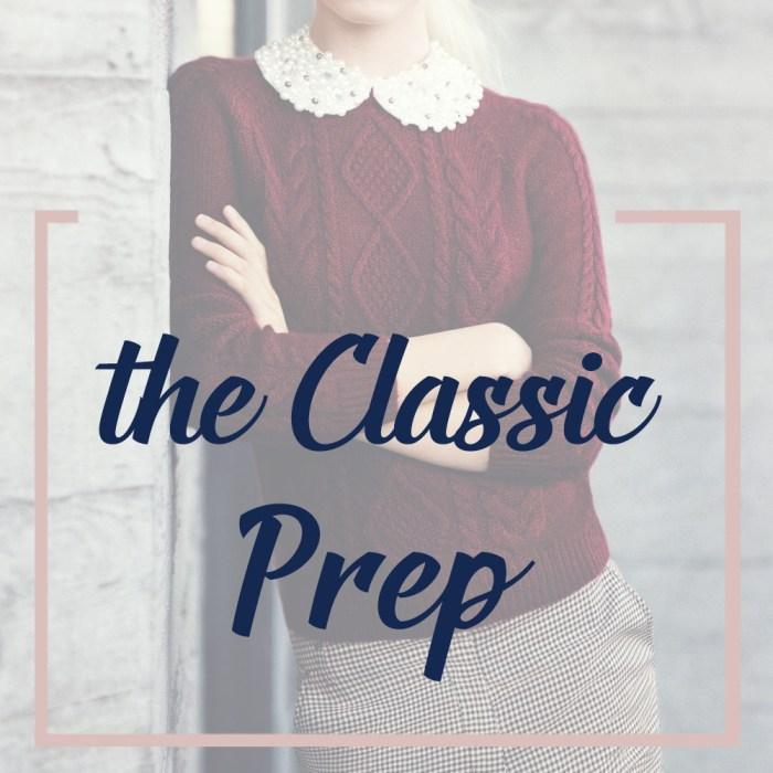 the-classic-prep