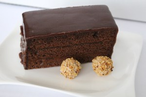sacher-cake-635773_1280