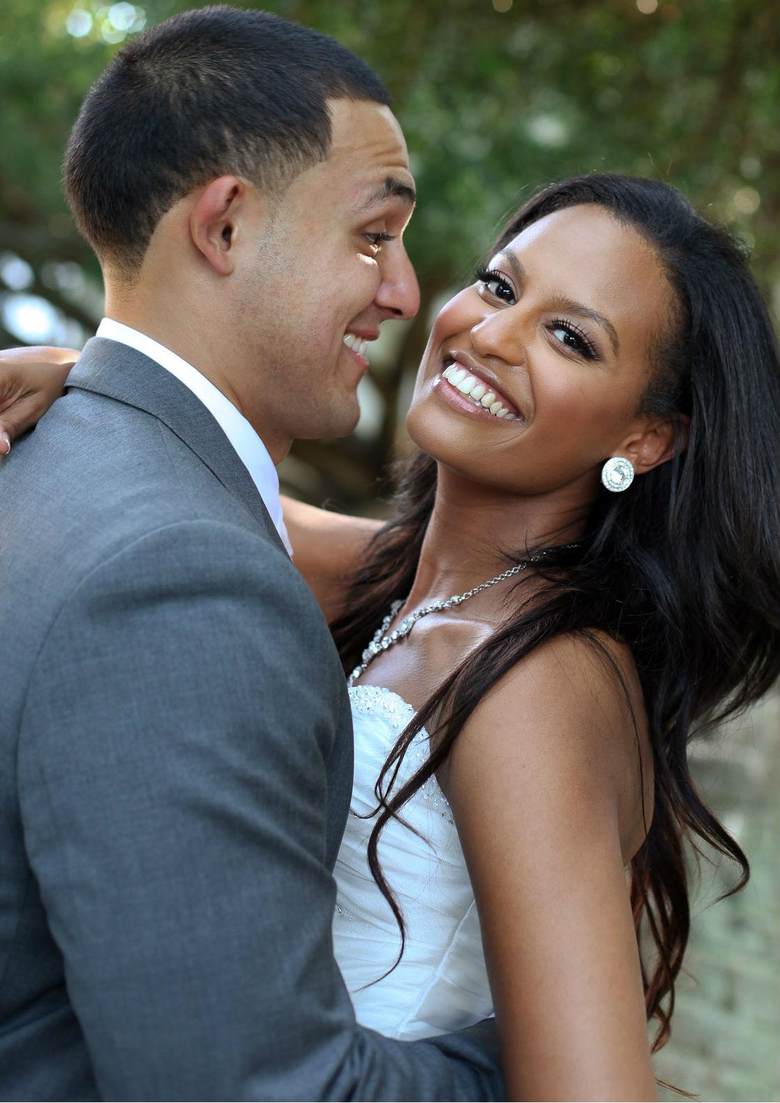 ethio love ethiopian wedding dress Glenview Mansion Maryland Ethiopian Wedding Bride Portraits