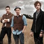 Beat of The Week: OneRepublic 'If I Lose Myself (Alesso Remix)'