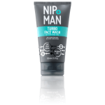 Nip + Man Face Wash