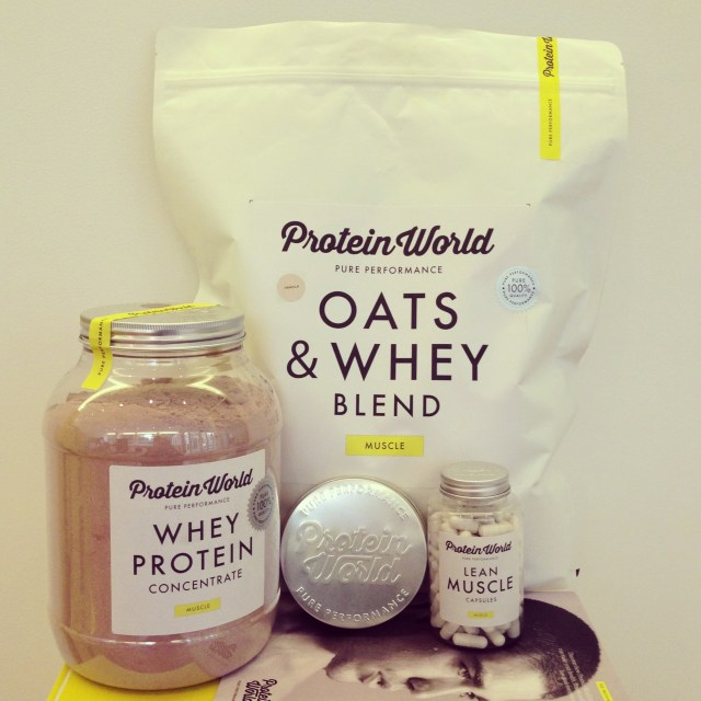 Coupon code: tenoff ($10 off one 5lb One World Whey) Coupon code: save45 (45% off sitewide) Coupon code: oww10 (10% off New Technologically Enhanced One World Whey) Save with Synergistic Nutrition Coupons. It's no secret that shopping online saves you time and money.