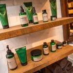 The Friday Five: Top Men's Grooming Products