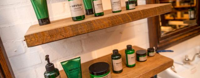 Neville Products