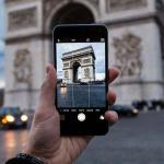 Apps and Travel a Great Mix