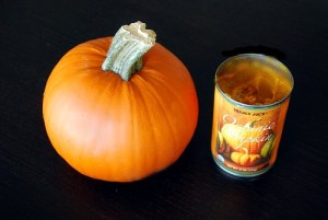 PumpkinFreshAndCanned