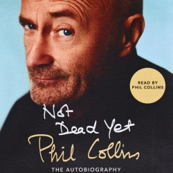 pc-not-dead-yet-audio-book-front