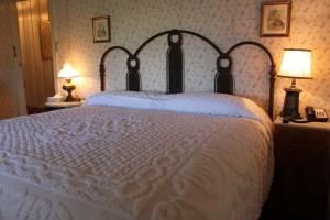 room-202