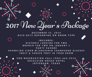 2017-new-years-package