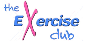 The Exercise Club Clifton Logo