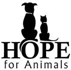 251_hope_for_animals
