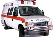 Ambulance_Shutterstock