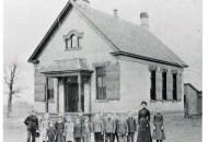 historical_schoolhouse.ajpg