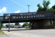 welcome_to_mechanicville_sign-thumb-525x336-14463