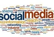 socialmedia-300x175