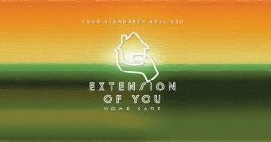 Caregiver Wanted – We're Hiring at Extension of You Home Care