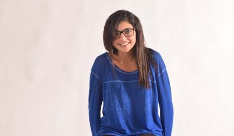 Jordan Jafarnia- Sports Editor