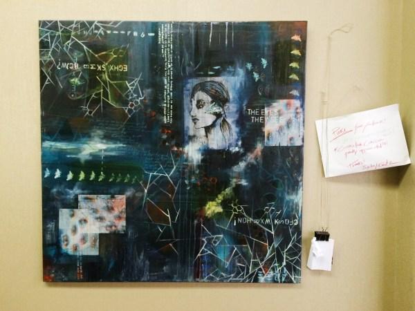 sydney painting 1