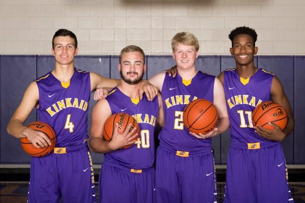 Basketball Seniors_2