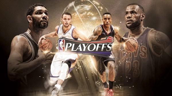 150415194757-2015-playoff-graphic-2-041515.1200x672