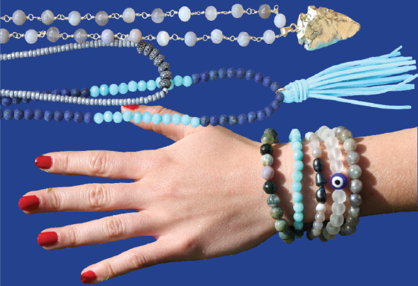 Screen Shot 2016-04-15 at 9.48.56 AM