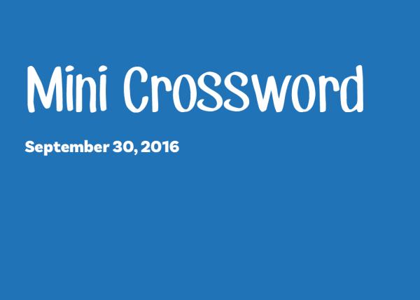 mini-crossword-banner-sept-30-2016