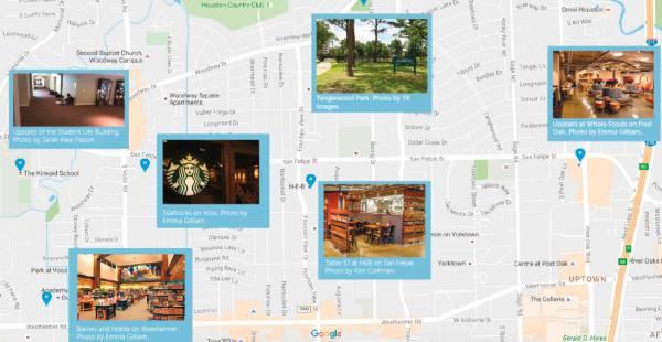 study-spots-map