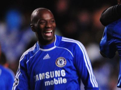 The Makelele Role