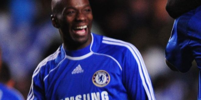 936full-claude-makelele