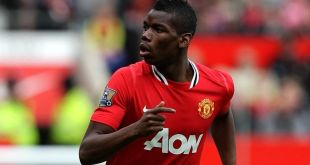paul-pogba-manchester-united
