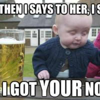 drunk-baby-gotyournose