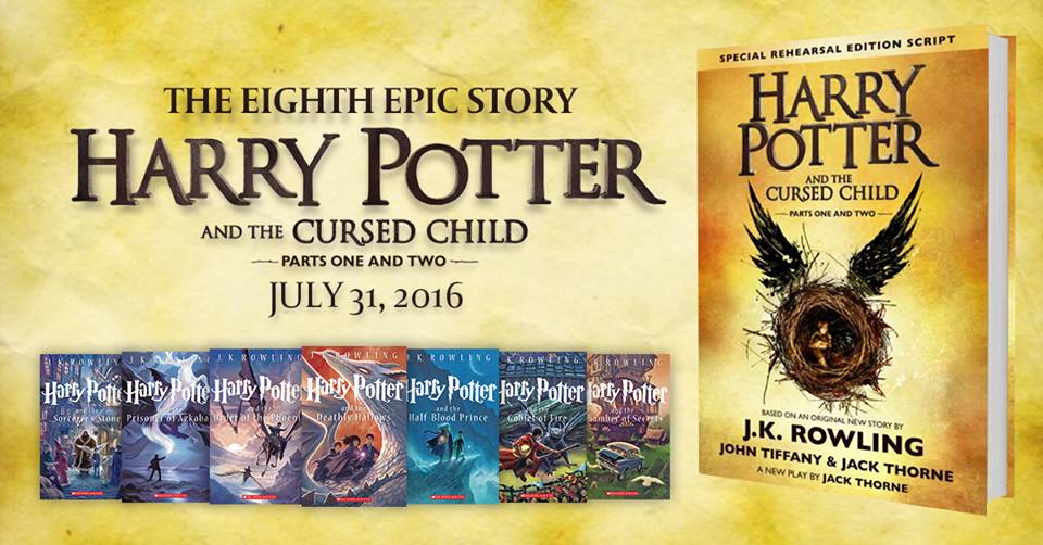 Harry Potter Book Dates ~ There s an issue with the pricing of harry potter and