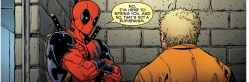 deadpool-springs-hawkeye-out-uncanny-avengers-13