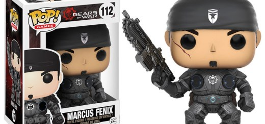 gears-of-war-funko-pop-marcus-fenix