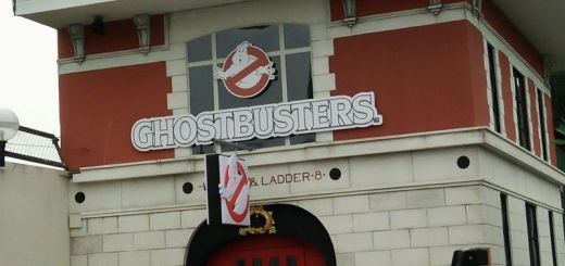 ghostbusters-adventure-live-enchanted-kingdom
