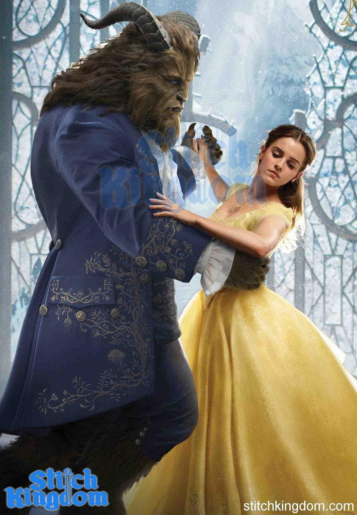 If this doesn't make you sing the classic Beauty and the Beast song ...: http://thefanboyseo.com/2016/10/01/emma-watsonnew-images-emma-watson-belle-beauty-beasy/