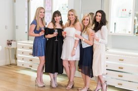 KendraScottColorParty-EdellePhotography-WeddingPhotographer-59