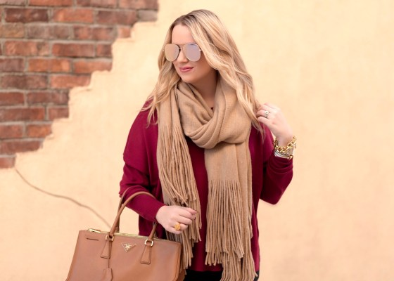 free-people-kolby-brushed-scarf-fancy-things