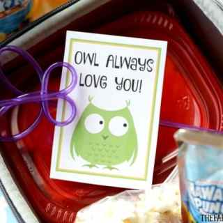 printable-lunch-box-notes-feature-4