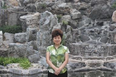 Liao Sha