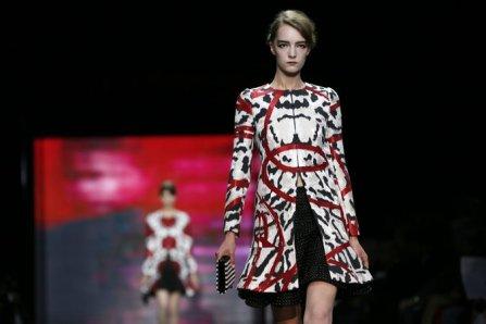 GGiorgio Armani Privé couture