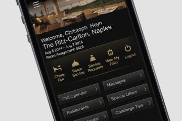 Ritz-App-diag